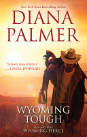 Wyoming Tough [Pdf/ePub] eBook