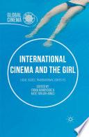 International Cinema and the Girl Book PDF