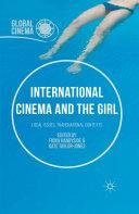 International Cinema and the Girl