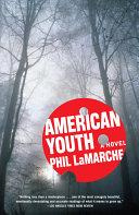 American Youth [Pdf/ePub] eBook