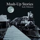 Pdf Mash-Up Stories
