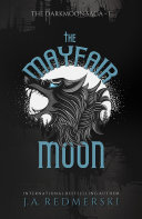 Pdf The Mayfair Moon Telecharger