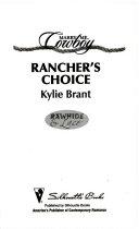Rancher s Choice