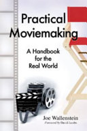Practical Moviemaking