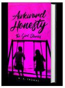 Awkward Honesty [Pdf/ePub] eBook