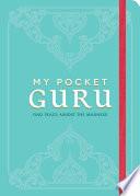 My Pocket Guru