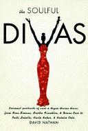The Soulful Divas