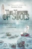 The Tower of Souls ebook