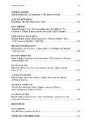 Australasian Journal of American Studies