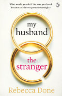 My Husband the Stranger [Pdf/ePub] eBook