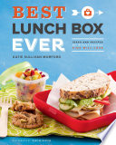 Best Lunch Box Ever PDF