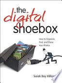 Digital Shoebox