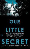 Our Little Secret Pdf/ePub eBook