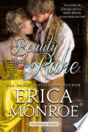 Beauty and the Rake Pdf/ePub eBook