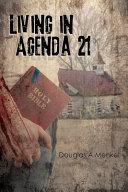 Living in Agenda 21 ebook