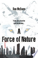 A Force of Nature Book