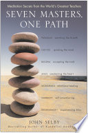 Seven Masters  One Path
