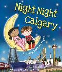 Night Night Calgary