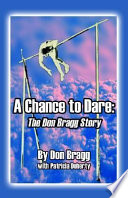 A Chance to Dare