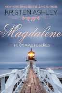 Magdalene, The Complete Series