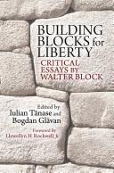 Building Blocks for Liberty