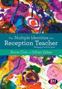 Primary Computing and Digital Technologies