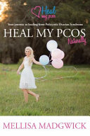 Heal My PCOS