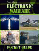 Electronic Warfare Pocket Guide