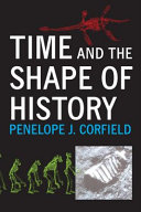 Time and the Shape of History