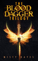 Pdf The Blood Dagger Trilogy Boxset (The Outcasts, The Watchers, Tree of Souls)