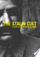 The Stalin Cult