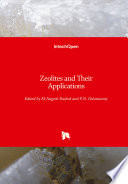 Zeolites and Their Applications