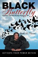 Black Butterfly [Pdf/ePub] eBook