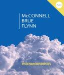 Microeconomics [Pdf/ePub] eBook