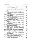 Journal of Science and Engineering Research