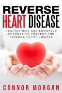 Reverse Heart Disease Book PDF