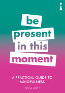 A Practical Guide to Mindfulness Pdf/ePub eBook