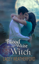 Blood of the White Witch ebook