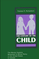 Pdf The Century of the Child Telecharger