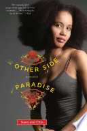 The Other Side Of Paradise PDF