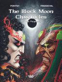 The Black Moon Chronicles 13. The Prophecy Pdf/ePub eBook