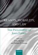 Reason, Morality, and Law ebook
