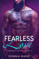 Pdf Fearless Love