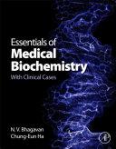 Essentials of Medical Biochemistry Pdf/ePub eBook