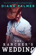 The Rancher s Wedding Book