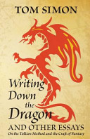 Writing Down the Dragon