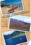 Developing A Dream Destination
