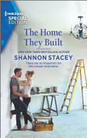 Pdf The Home They Built