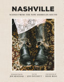 Nashville Pdf/ePub eBook