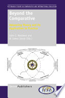 Beyond The Comparative